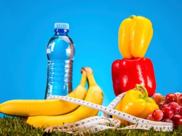 Anti-Inflammatory Diet: Anti-Inflammatory Diet Tips