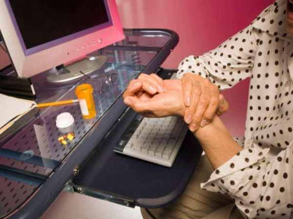 What Is Carpal Tunnel Syndrome, Causes, Symptoms, Treatment
