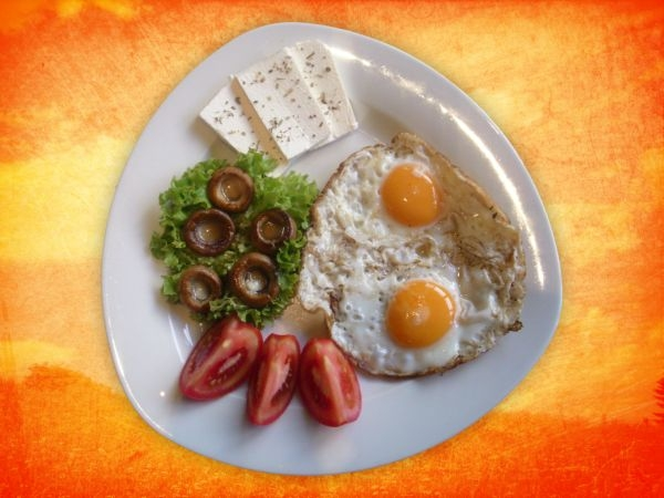 Start Your Day Right: The Importance Of Breakfast