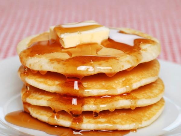 Healthy Pancake: Whole-Wheat Flour And Paneer Pancake