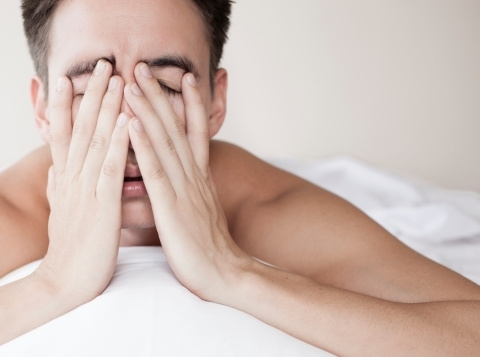 Good Sleep: Sleep Hygiene For A Healthy Happy Morning