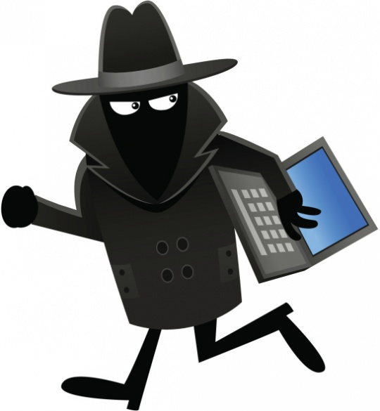 Cybercrime Costs Up to $500 Billion