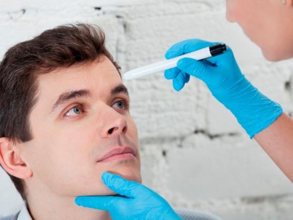 Eye Diseases: Eye Problems You Must Not Ignore