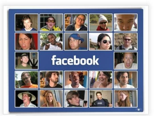 US Spent $630,000 to 'Buy' Facebook Fans