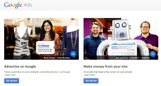 Google Urged to Stop Ads for Illegal Products