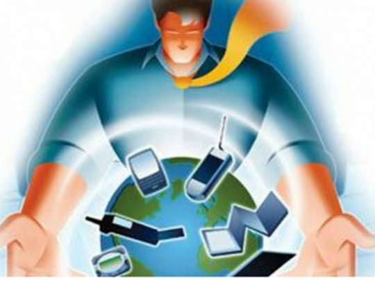 Maxx Mobile to Launch 500 Devices this Year; Eyes Rs 650 crore Revenue