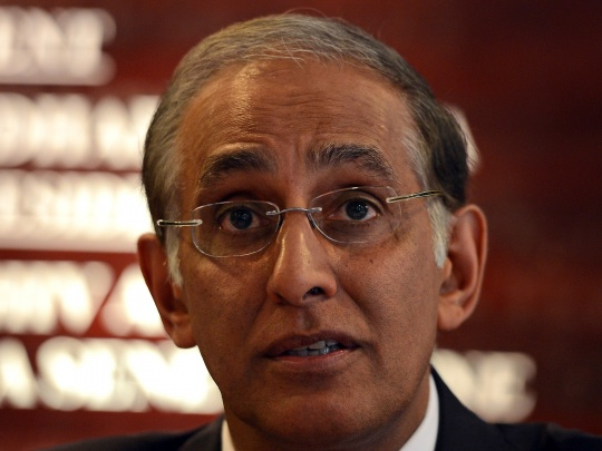 Ready to Apologise to BCCI: Lorgat