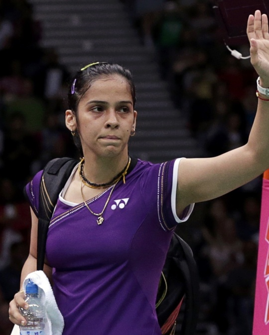 IBL Will Benefit Indian Players: Aparna Popat