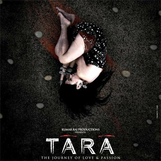 Tara - The Journey of Love & Passion