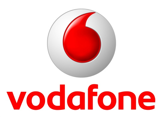 DoT to Issue Rs 100 Crore Notice to Vodafone