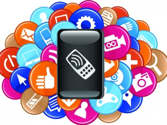 Antisocial App