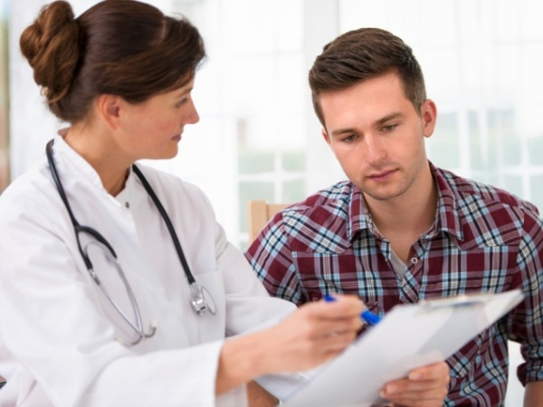 Cancer Care: What Is Liver Cancer?