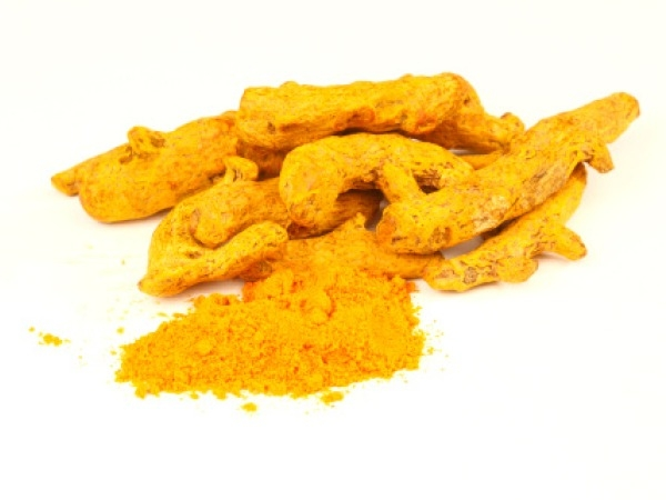 Herbal Remedies: How Curcumin (Turmeric) Relieves Joint Pain