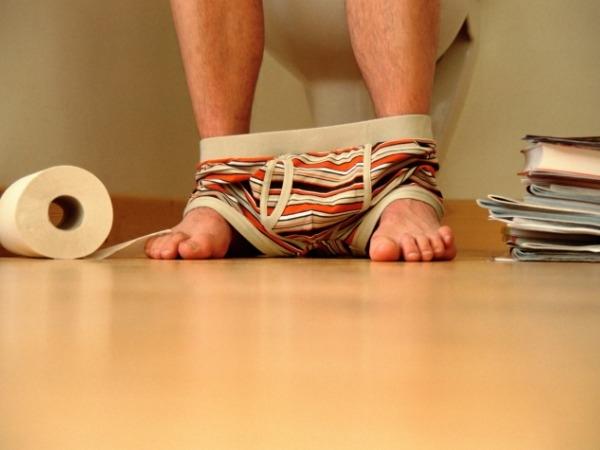Haemorrhoids: Diet For Piles Cure