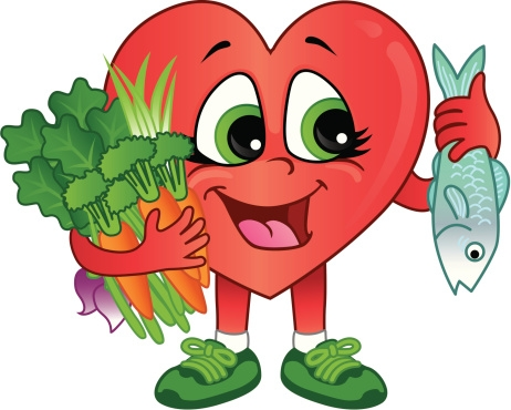 You Ask, We Answer: Is High LDL-Cholesterol A Key Factor For Poor Heart Health?