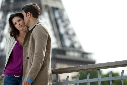 Debunking Relationship Myths
