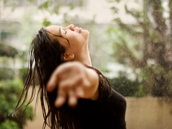 Monsoon Skin and Hair-Care