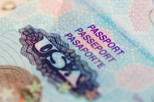 US Visa Bill: 5 Ways It Hurts Indian IT