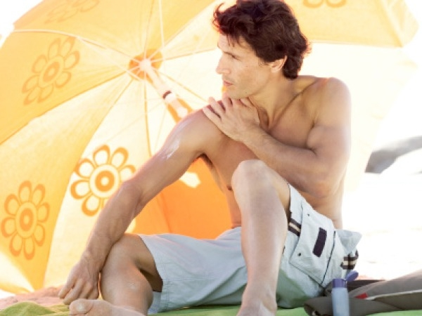 Summer Skin Care: How To Buy Sunscreen Lotion