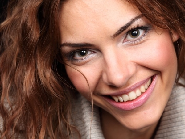 Skin Care: Ways To Keep Your Skin Hydrated And Firm