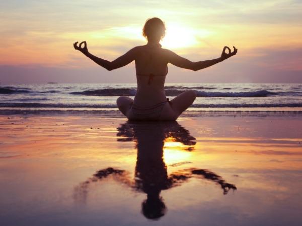 Deep Breath: Advantages Of Deep Breathing Exercises