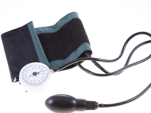 Hypertension: 5 Ways To Beat Hypertension