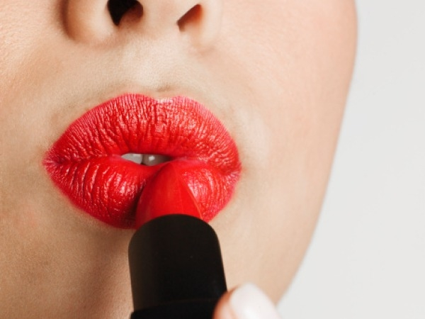 Beauty And Skin Care: Is Your Lipstick Hazardous?