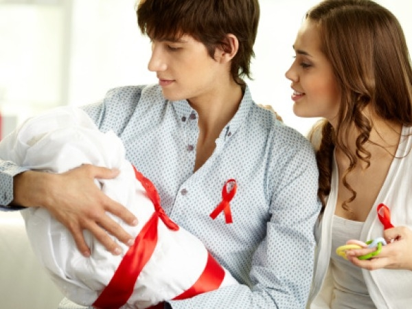 Is There Hope For Eradicating The HIV Infection In Infants?