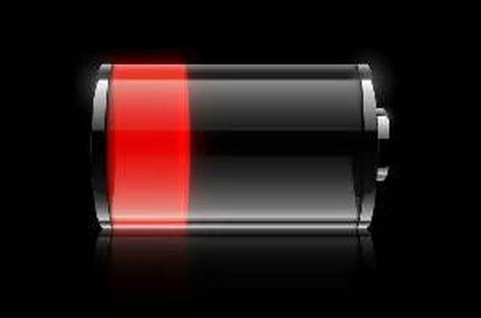 bio batteries main article
