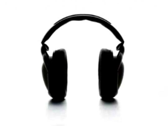 Blaupunkt Headphone