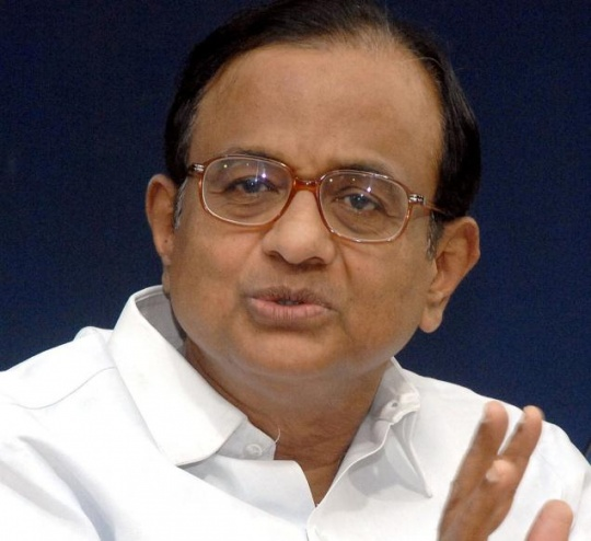 Budget 2013: Will Chidambaram's Budget Math Add Up?