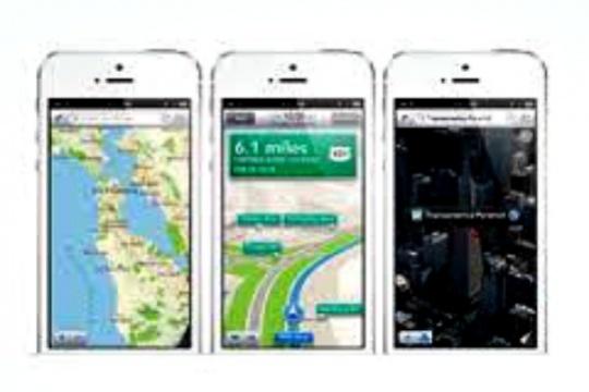 Google Now vs Apple Siri