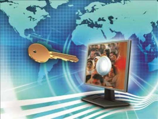 Passwords Hack-Proof
