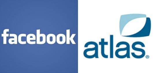 Facebook Buys Microsoft's Online Advertising Tool