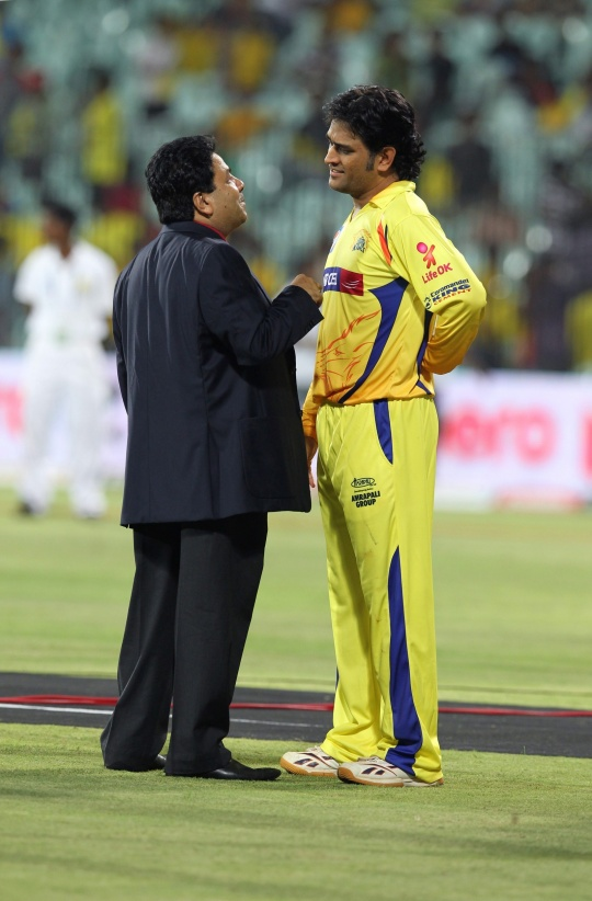 Bip Plans, More Entertainment in IPL 6