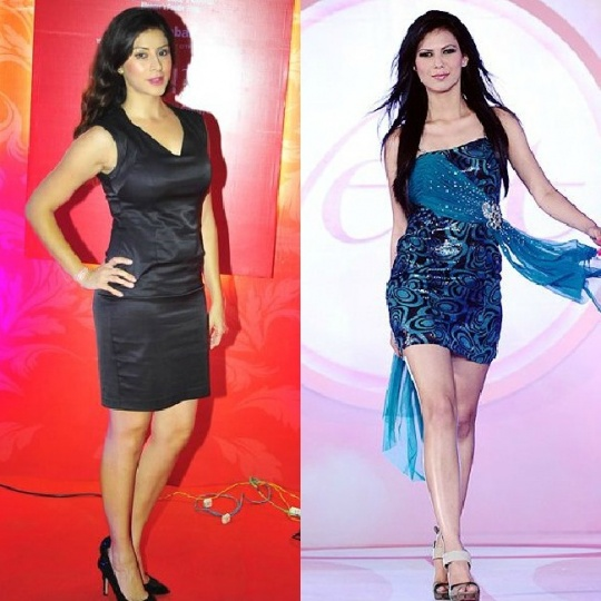 Rochelle Maria Rao and Karishma Kotak to Spice Up IPL Extraaa Innings