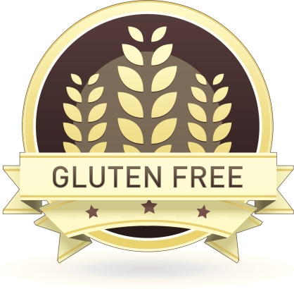 You Ask, We Answer: Should I Opt Gluten-Free Diet For Weight Loss
