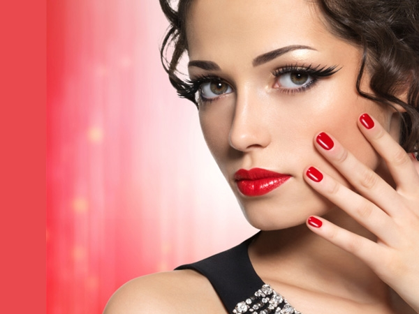 Nail Health: Top 10 Problems Your Nails Can Tell You!