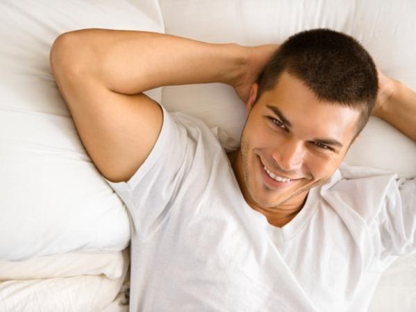 Masturbation Facts: Side Effects Of Masturbation