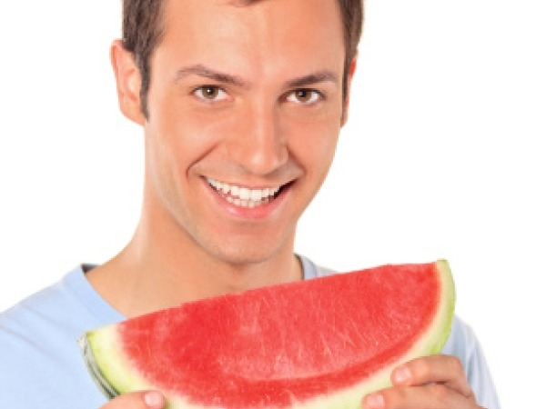 Skin Care: Best Ways To Use Watermelon For Healthy Skin