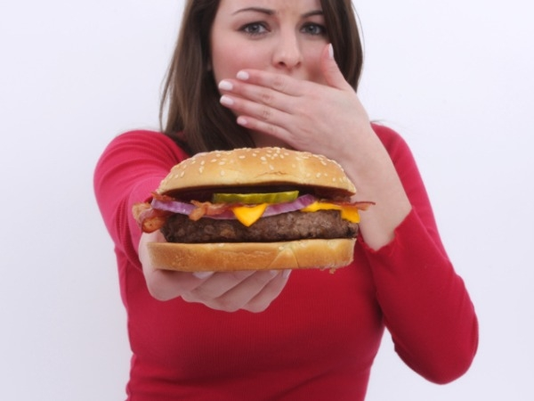 Heart Health: Ayurveda To Reduce High Cholesterol
