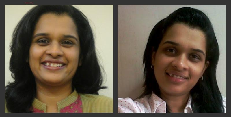 Health Star Of The Week:  Prachi Kodikal Battles Baby Fat To Attain Weight Loss