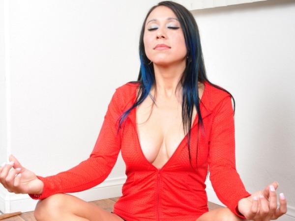 Yoga Benefits: What Is Yoga Breathing Or Pranayama?