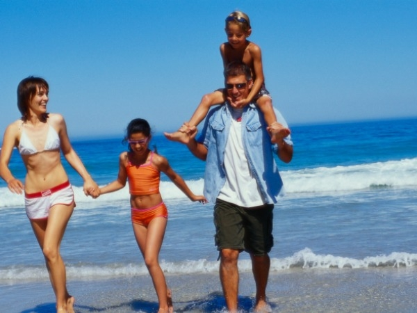 Summer Care: Health Tips For Holidays, Travelling And Food Infections