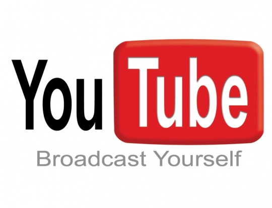 YouTube: Battle with TV is Already Over