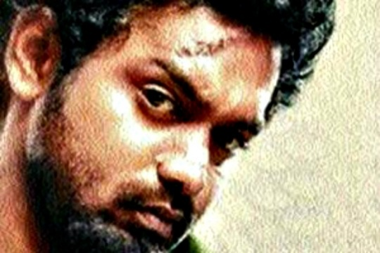 Asif Ali runs into trouble for following minister's car
