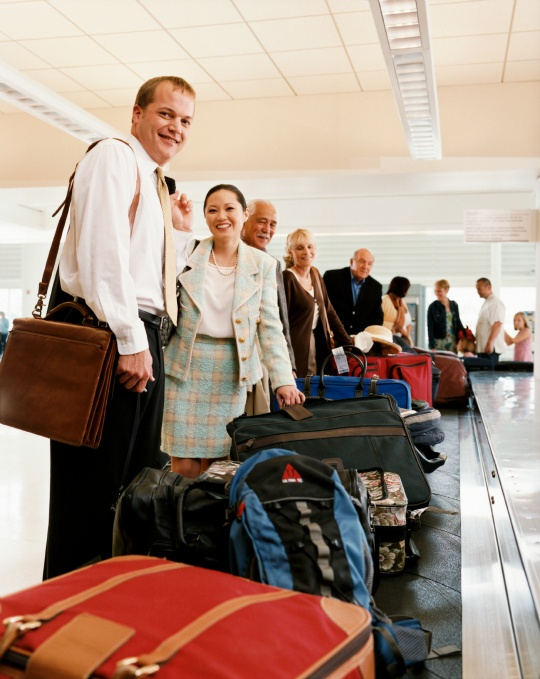 Dos and Don'ts While Travelling