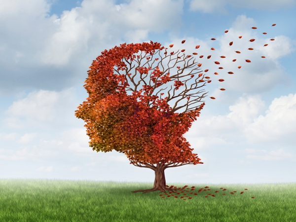 Top 5 Tips To Prevent Dementia