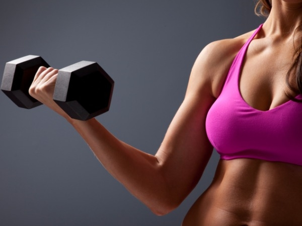 Importance Of Weight Training For Weight Loss