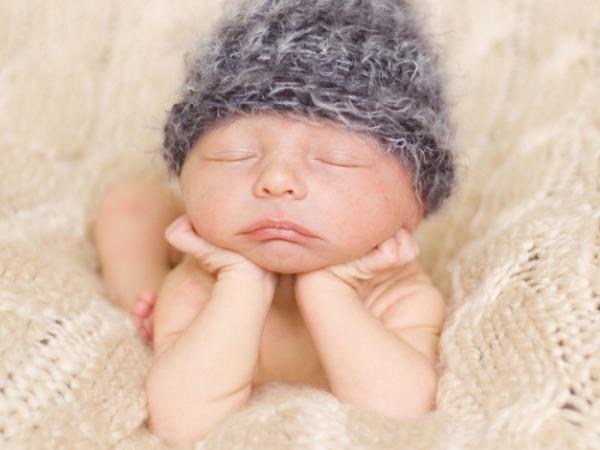 Preterm Birth: Causes For Preterm Birth
